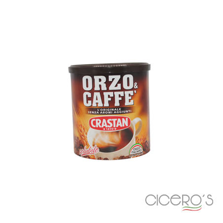 Picture of Orzo Caffe (120g)